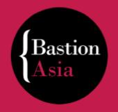 Bastion Asia Logo